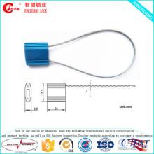Сгкс-009barcode уплотнение кабеля