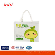 2016 Eco High Quality Factory Price Rpet Tote Bag