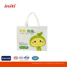 2016 Eco Высокое качество завод Цена Rpet Tote Bag