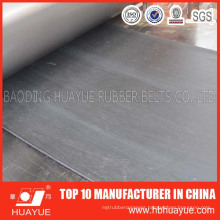 Good Quality Cold Resistant, Ep Conveyor Belt for Cold Condition
