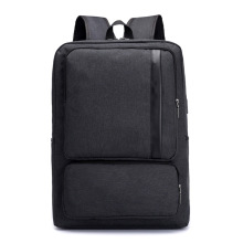 Оптовый противоугонный ноутбук рюкзак сумка с портом USB