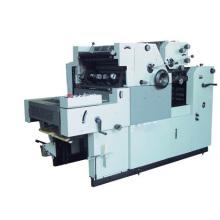 Impressora offset de duas cores (AC47II-S)