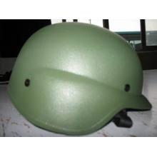 Kugelsicherer Helm für ballistischen Schutz