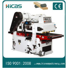 Hc610 Holzbearbeitung Oberflächenhobelmaschine Holzbearbeitung Planer Maschine Preise