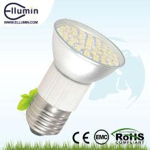 светодиодные пятно света 3W E27 с CE и RoHS