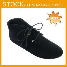 Gute Qualität Lager Schuh