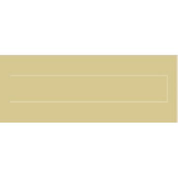 Порошковое покрытие (зеленый бежевый)