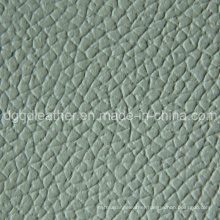 3 Years Hydrolysis Furniture Sofa PU Leather (QDL-FP0083)