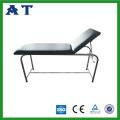 Alta qualidade redonda cama de terapia de exame de tubo