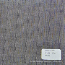 50 wool 50 polyester fabric cloth material fabric for mens suit
