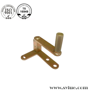 New Arrive Brass CNC Engraver with Best Price
