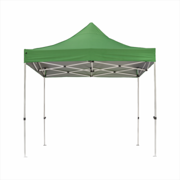 Outdoor Shop Zelt 3x3M Pop-up Picknick-Pavillon