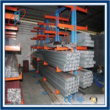 Cantilever Steel Structure Racking