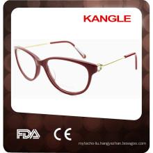 Fashion designer glasses from china