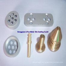 Textilmaschinen Teile mit SGS, ISO, RoHS