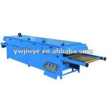 SCD Series transportador secador