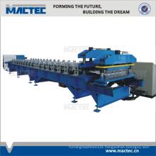Roof tile machine manufacturer