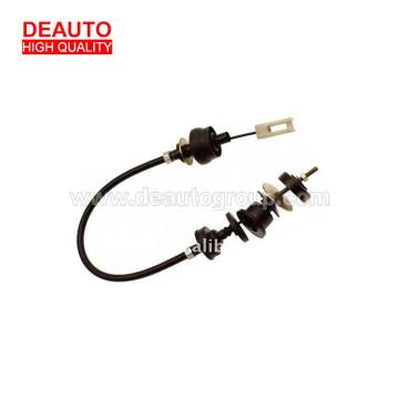 2150.H1 Câble d'embrayage