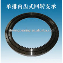 Turntable bearing for the KATO 40T Autocrane in China