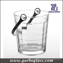 Wine Cooler /Ice Bucket (GB1902C)