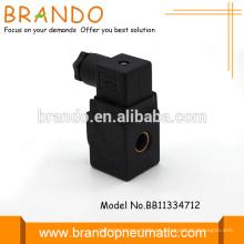 Hot China Products Venta al por mayor bobina 220v solenoide