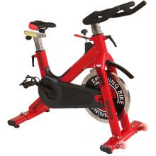 Equipo de gimnasio para Spinning bicicleta (RSB-701)