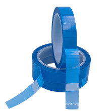 PET High Quality Blue Waterproof Refrigerator Tape For Electrical Purpose
