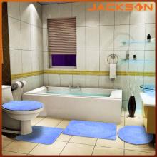 Ковры для ванной