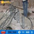 гидравлический камень сплиттер бетона для продажи