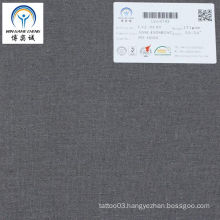 Top Quality Linen and Viscose Fabric