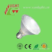 PAR série lampe économiseuse d'énergie réflecteur CFL (VLC-PAR30)
