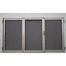 Window Screen (bulletproof netting)