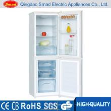 Refrigeradores 150L