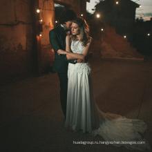 мечта о свадьбе
