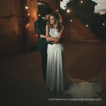 мечтающая свадьба