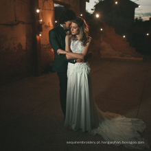 sonhando casamento