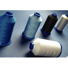 Fil de PTFE pour Stitiching de sac de filtre
