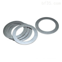 Cheap Metal gasket in China with High Quality