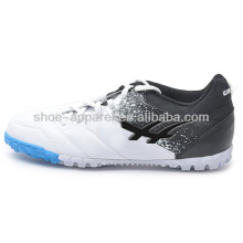2014 Indoor Futsal Soccer Shoes