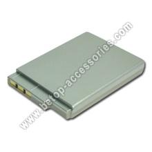 Batería de cámara JVC BN-V507