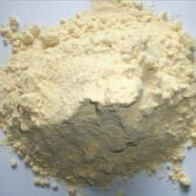 Wholesale Protein Powder Protein Isolate 85% Bulk Price