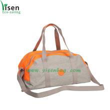 600d Unisex Travel Bag (YSTB00-027)