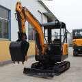 Small Excavator YN22 Crawler Excavator