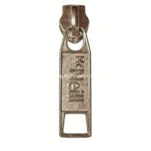 """""""Mcneill"""" Logo Zipper Puller"""