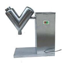Laboratório Farmacêutico e Químico Use V Type Mixer
