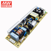 MEAN WELL 5V Open Frame Power Supply 10A 50w UL/cUL&TUV&CE&CB LPS-50-5