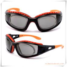 Подарок промотирования для велосипедные очки с защиты площадки