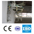 Killing Convey Line Machine for Poultry Slaughtering