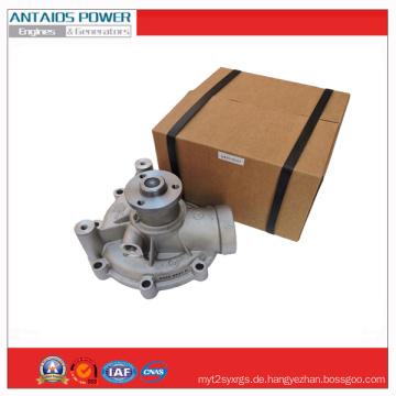 Motor Ersatzteile-Wasserpumpe 04259547