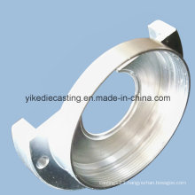 Tailer-Made CNC Turning Parts, Machined Parts in Foshan
